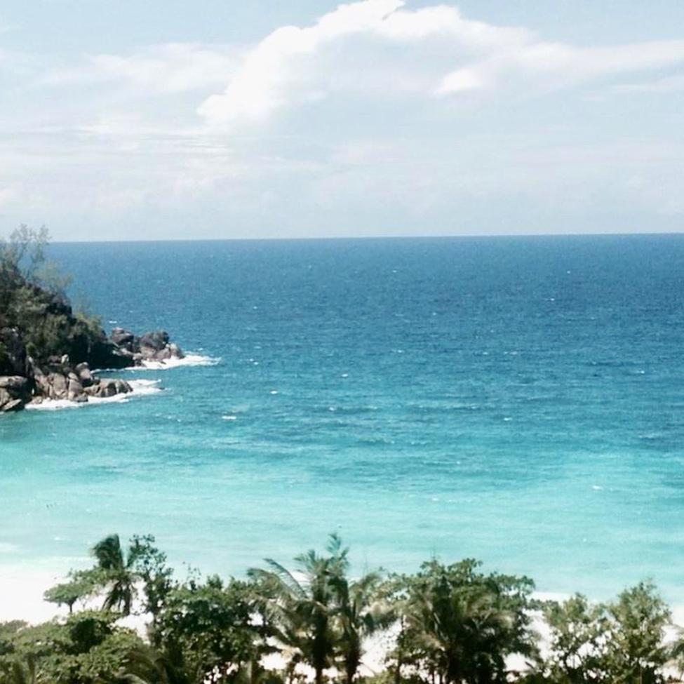 Islas Seychelles Maritza Godoy Travels